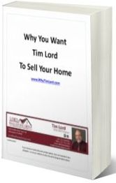Click to Download Why Tim Lord